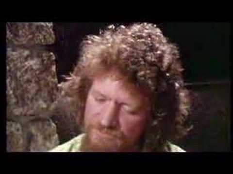 simplicity - Powerfull song writen by Phil Coulter sung By none other than Luke Kelly, performed on the Jim McCann Show Called The McCann Man, 1974.