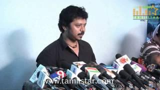 Celebrities paid homage to K Balachander Clip 11