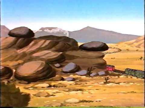 Wild West C.O.W-Boys of Moo Mesa S01E01 - Bang'em High [HQ](1).avi