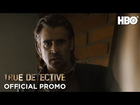 True Detective 2.08 Preview