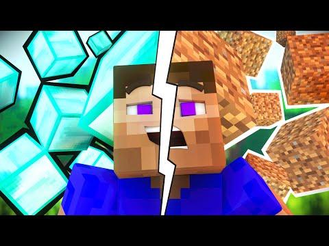 ИДЕАЛЬНАЯ МАСКИРОВКА! - Обзор Мода (Minecraft)