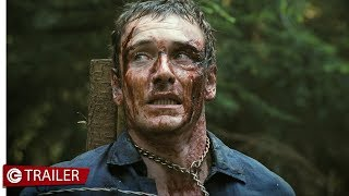 Eden lake - Trailer
