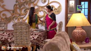 Ekk Nayi Pehchaan - Episode 93 - 7th May 2014