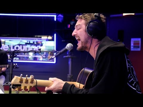 Tekst piosenki Frank Turner - All My Life (Foo Fighters cover) po polsku