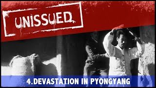 """This film was unused by British Pathé editors of the time and not screened in cinemas. In an attempt to bring hidden films to light, we have decided to create """"British Pathé Unissued"""".Links to other videos related to this topic:Korea and the United Nations (1950):http://www.britishpathe.com/video/korea-and-the-united-nations/query/korea+and+the+united+nationsOperation Big Switch (1953): http://www.britishpathe.com/video/operation-big-switch/query/operation+big+switchAnniversary of the Korean War (1955):http://www.britishpathe.com/video/anniversary-of-korean-war-aka-5th-anniversary-of-k/query/anniversary+of+the+korean+warFOR LICENSING ENQUIRIES VISIT http://www.britishpathe.com/"""