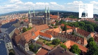 Bamberg Germany  City pictures : Bamberg, Germany