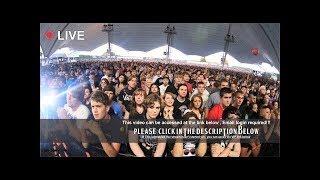 Promo Live streaming concert Erykah Badu At Brooklyn Bowl Las Vegas, Las Vegas, NV, US - 20-Jul-17 Erykah Badu - Brooklyn...
