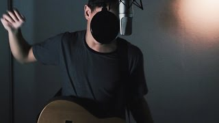 Ed Sheeran - Galway Girl (José Audisio Cover)