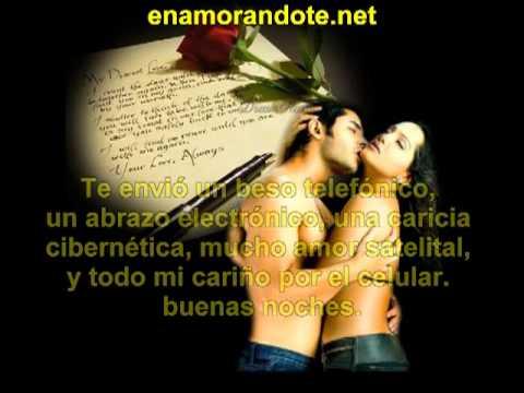 frases de buenas noches - Poemas De Buenas Noches Mi Amor. Dedicale Buenas Noches Con Poemas De Amor