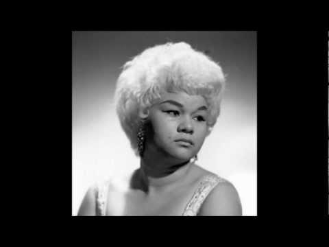 Tekst piosenki Etta James - I Got It Bad (And That Ain't Good) po polsku