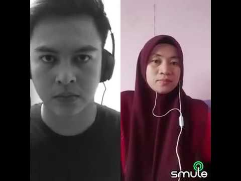 Video Zinda Rehti Hain Mohabbatien cover by Azam Pitt and LelaPuaka download in MP3, 3GP, MP4, WEBM, AVI, FLV January 2017