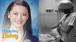 Video Magandang Buhay: Maricar's life before showbiz MP3, 3GP, MP4, WEBM, AVI, FLV Agustus 2018