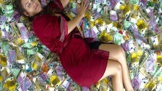 Rolling cash