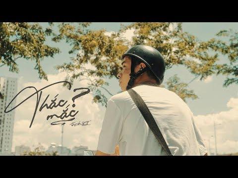 Thịnh Suy - Thắc Mắc (MĐX) | Official Music Video - Thời lượng: 3:41.