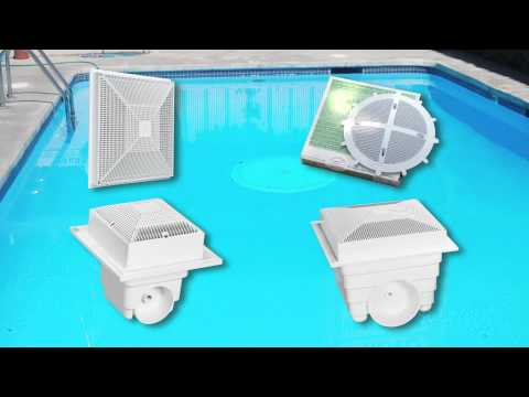 Pool Safely Step 5 Safety Drain Covers Senacampbel4