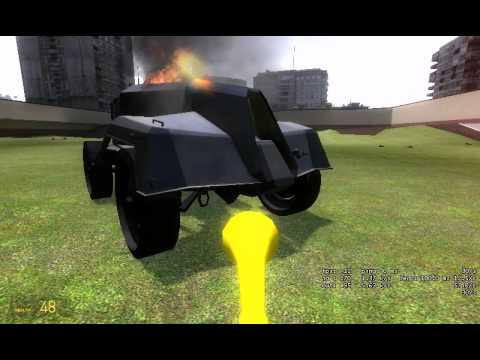 Thumbnail for video YTRCkPJerik