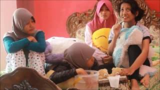 "Video ""Khitan Operation"" - Operation Wedding film project parody by Piramida Garing MP3, 3GP, MP4, WEBM, AVI, FLV Oktober 2018"