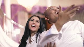 Video Susis Juga Manusia (Official Video Music) MP3, 3GP, MP4, WEBM, AVI, FLV April 2019