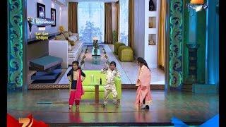 India's Best Dramebaaz | Chhota Bheem |