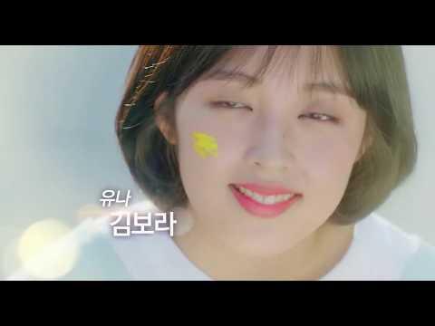 Drakor terbaru Love Your Korea Glow (Ep8) sub indonesia