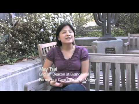 Asian American Female Leadership Documentary