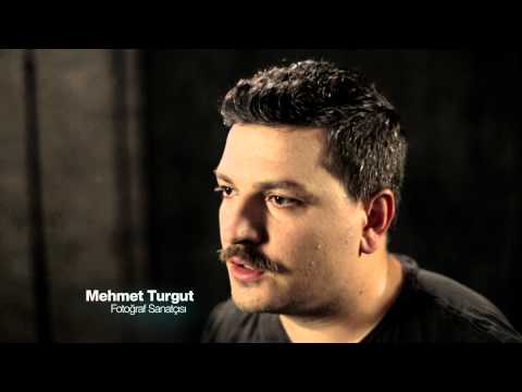 Mehmet Turgut NatGeo TV