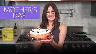 Video Mother's Day Brunch MP3, 3GP, MP4, WEBM, AVI, FLV Mei 2019