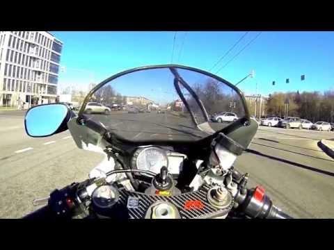 Мото Аварии | ДТП