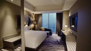 Guest Rooms Video Thumbnail Image