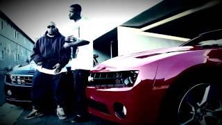 "JayRock ft Glasses Malone ""Dollars Make Sense"" OFFICIAL MUSIC VIDEO"