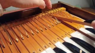 Школа игрушки на аккордеоне п лондонов теория методические указания