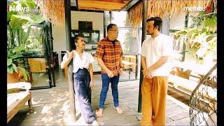 Download Video Keliling Rumah Unik ala Resort Milik Dwi Sasono & Widi Mulia Part 02 - Alvin & Friends 24/04 MP3 3GP MP4