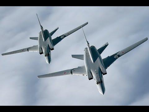Strategic Long Range Aviation Aerospace...