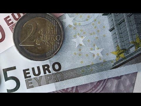 Πέντε ευρώ άδεια εισόδου για την Ευρώπη