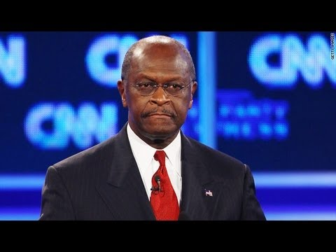right wing extremists - Are right wing extremists a bigger threat to Americans than Muslims terrorists? 2012 Republican Presidential candidates Herman Cain and Rick Santorum focused...