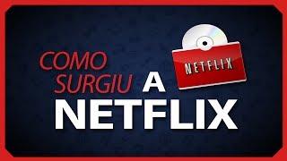 Curiosidades da Netflix que você talvez não saiba sobre a netflix, você sabe como surgiu a netflix ? Quem inventou a netflix , curiosidades sobre a neteflix, quantos assinantes a netflix tem, essa e outras curiosidades sobre a netflix.A netflix é a maior distribuidora de filmes online, stream.Se gostou, compartilhe, se inscreva, deixe seu like, vamos juntos fazer nosso canal crescer cada dia mais.● Gostou do vídeo? Deixe seu like! Se não é inscrito no canal, inscreva-se para receber os novos vídeos!● Vídeos novos Quartas e Sábados.● Deixe sua sugestão de tema nos comentários!Grande Abraço !Link deste vídeo:https://youtu.be/YToQnOaZ1d8Musicas:Hot Swing de Kevin MacLeod está licenciada sob uma licença Creative Commons Attribution (https://creativecommons.org/licenses/by/4.0/)Origem: http://incompetech.com/music/royalty-free/index.html?isrc=USUAN1100202Artista: http://incompetech.Artista: http://incompetech.com/
