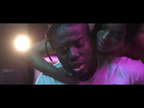YA LEVIS - Sale (CLIP OFFICIEL)