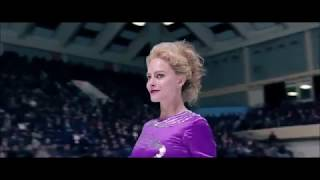 Nonton I, Tonya - Sleeping Bag Skating Scene Film Subtitle Indonesia Streaming Movie Download