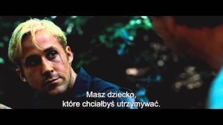Nonton Drugie Oblicze  The Place Beyond The Pines    Zwiastun Pl  Hd  W Kinach Od 24 05 2013  Film Subtitle Indonesia Streaming Movie Download