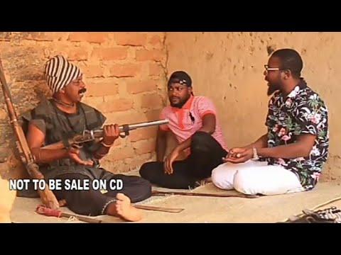 Adam a zango | bosho | falalu a dorayi | Halima atete latest comedy 😂😂😂2020