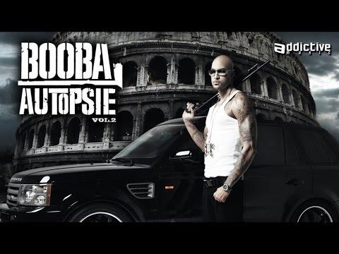 Booba Ft. Djé - Quoi qu'il arrive (Son Officiel)