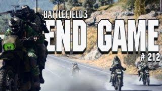 Nonton Let S Play Battlefield 3 Endgame  212  Deutsch Full Hd    Alien Time Machine Film Subtitle Indonesia Streaming Movie Download
