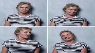 Download Video ekspresi wanita sebelum dan sesudah Orgasme MP3 3GP MP4
