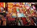 Diwali Crackers / Fireworks Stash worth Rs.5000