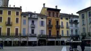 Lodi Italy  City new picture : LODI (Lombardia).
