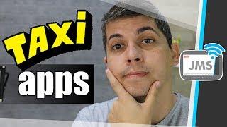 """Quando você precisa de um taxi você chama o Ubero 99taxi ou o Cabify?SE INSCREVA NO CANAL →  http://bit.ly/jeffersonmeneses """" Sozinho somos um, juntos somos uma multidão! """" Baixe o app do CanalJMS para o Android - https://goo.gl/AclVvW** Me mandem coisas :] Caixa Postal: 89 CEP: 55002-970 - Caruaru/PE Brasil - Obrigado por assistir! (= Abração !Se quiser continuar acompanhando me siga nas redes sociais! Twitter: @canaljmsInstagram: @canaljmsSnapchat: jeffersonmewww.facebook.com/canaljmsContato comercial: jeffersonmenesess @ gmail . comMeu blog: http://canaljms.com"""
