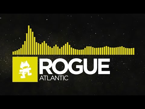 Atlantic - Support on iTunes: http://monster.cat/1sP91fU Support on Beatport: http://monster.cat/1oaEjN5 Support on Bandcamp: http://monster.cat/1EYGEj7 --- Listen on S...