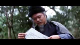 Nonton JAKIE CHAN (HIENA SALVAJE 1) Película completa en español Film Subtitle Indonesia Streaming Movie Download