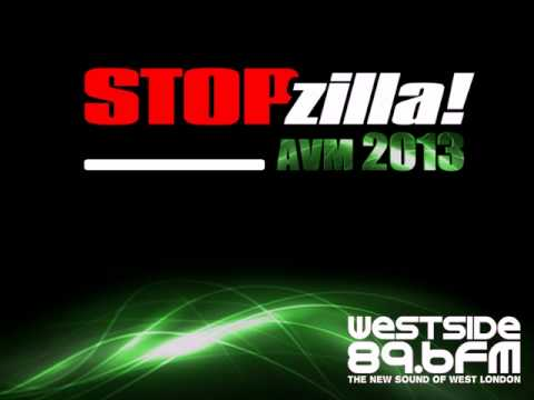 STOPzilla Video