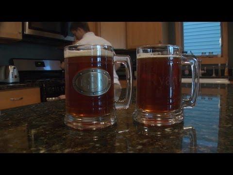 Chop & Brew – Episode 13: Brewing Aletoberfest